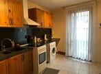 Vente Appartement 4 pièces 83m² Rambouillet (78120) - Photo 2