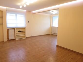 Location Appartement 5 pièces 87m² Sassenage (38360) - photo 2