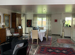 Vente Appartement 7 pièces 280m² Rixheim (68170) - Photo 3