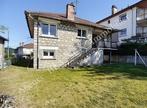 Vente Maison 5 pièces 91m² BRIVE-LA-GAILLARDE - Photo 17