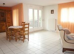 Sale Apartment 5 rooms 98m² Fontanil-Cornillon (38120) - Photo 11