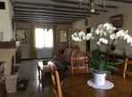 Sale House 5 rooms 170m² Lauris (84360) - Photo 2