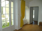 Sale House 10 rooms 210m² Ucel (07200) - Photo 12