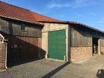 Vente Maison 200m² Merville (59660) - Photo 7