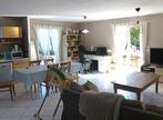 Vente Maison 7 pièces 90m² Sardieu (38260) - Photo 5
