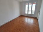 Location Appartement 3 pièces 78m² Montélimar (26200) - Photo 5