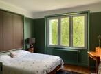 Vente Maison 8 pièces 19m² Neuvy-sur-Loire (58450) - Photo 8