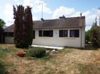 Vente Maison 4 pièces 63m² 10 MN SUD EGREVILLE - Photo 2