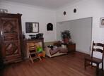 Vente Appartement 5 pièces 140m² Givry (71640) - Photo 4