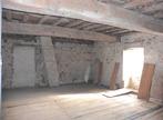 Vente Maison 4 pièces 125m² Jambles (71640) - Photo 8