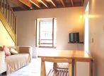 Vente Maison 15 pièces 260m² Saint-Martin-d'Uriage (38410) - Photo 19