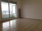 Location Appartement 2 pièces 38m² Annemasse (74100) - Photo 1