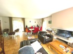 Sale House 4 rooms 133m² Toulouse (31100) - Photo 3