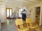 Vente Maison 6 pièces 146m² Peypin-d'Aigues (84240) - Photo 25