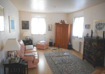 Vente Appartement 3 pièces 110m² Gaillard (74240) - photo