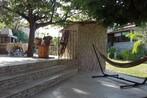 Vente Maison 6 pièces 161m² Saignon (84400) - Photo 3