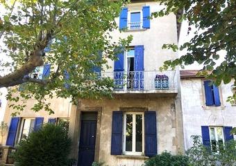 Vente Appartement 2 pièces 55m² Romans-sur-Isère (26100) - photo