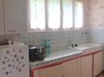 Sale House 6 rooms 75m² Beaurainville (62990) - Photo 3
