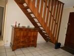 Vente Maison 4 pièces 107m² Bellerive-sur-Allier (03700) - Photo 6