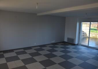 Location Maison 6 pièces 130m² Malville (44260) - Photo 1