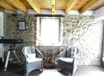 Vente Maison / Chalet / Ferme 7 pièces 240m² Fillinges (74250) - Photo 6