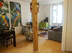 Vente Appartement 2 pièces 49m² Grenoble (38000) - Photo 12