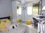 Vente Appartement 4 pièces 84m² Seyssinet-Pariset (38170) - Photo 3