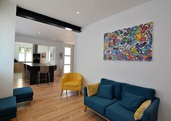 Vente Appartement 3 pièces 81m² Arcachon (33120) - Photo 1