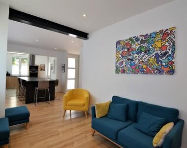 Vente Appartement 3 pièces 81m² Arcachon (33120) - photo