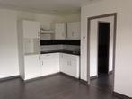 Location Appartement 2 pièces 35m² Villequier-Aumont (02300) - Photo 1