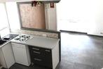 Vente Appartement 2 pièces 50m² Izeaux (38140) - Photo 4