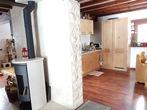 Vente Maison 5 pièces 135m² Mijoux (01410) - Photo 3