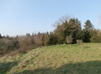 Sale Land 1 923m² Vallon-Pont-d'Arc (07150) - Photo 6