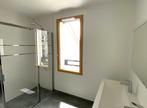 Vente Appartement 4 pièces 148m² Grenoble (38000) - Photo 10
