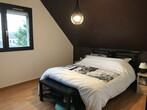 Vente Maison 95m² Wingles (62410) - Photo 3