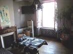 Vente Maison 4 pièces 75m² Billom (63160) - Photo 5