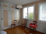 Vente Maison 3 pièces 67m² Châtillon-sur-Thouet (79200) - Photo 8