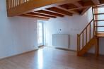 Vente Maison 5 pièces 118m² Saint-Victor-de-Cessieu (38110) - Photo 9