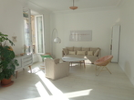 Vente Appartement 4 pièces 97m² Paris 10 (75010) - Photo 4