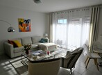 Vente Appartement 3 pièces 66m² Arcachon (33120) - Photo 6