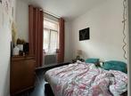 Location Appartement 2 pièces 31m² Amiens (80000) - Photo 5