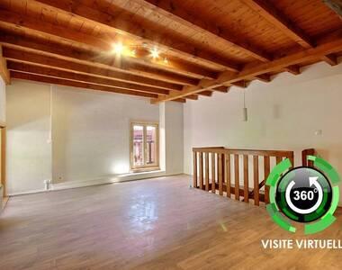 Location Appartement 2 pièces 46m² Bellentre (73210) - photo