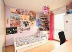 Vente Appartement 4 pièces 77m² Gennevilliers (92230) - Photo 6