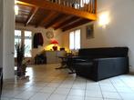 Vente Maison 5 pièces 120m² Saint-Montant (07220) - Photo 4