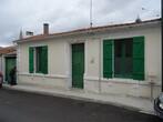 Vente Maison 5 pièces 90m² La Tremblade (17390) - Photo 1