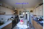 Vente Maison 4 pièces 110m² Bourg-de-Péage (26300) - Photo 4