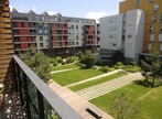 Location Appartement 4 pièces 83m² Grenoble (38100) - Photo 13