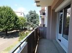 Location Appartement 4 pièces 67m² Grenoble (38100) - Photo 11