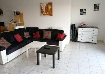 Vente Appartement 87m² Merville (59660) - photo