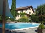 Vente Maison / Chalet / Ferme 7 pièces 350m² Machilly (74140) - Photo 11